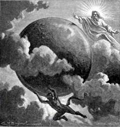 Belial - Belial, the Demon - Occultopedia, the Occult and